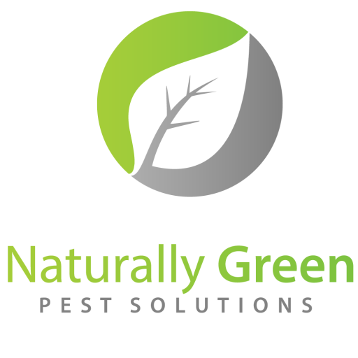 Naturally Green Pest Solutions